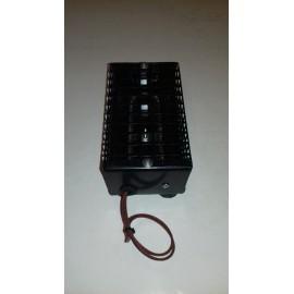 CALEFACTOR ELECTRICO PARA TABLEROS 50/100W 220V