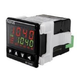 N1040 I USB  RA | 220V