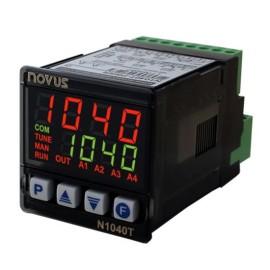 N1040 PRRR USB RS485