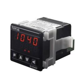 N1040 I F | 220V USB