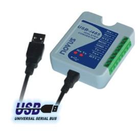 CONVERSOR USB I485