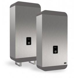 TERMOTANQUE 50 LTS FD50A ENERGY SAFE