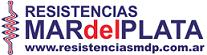 Resistencias Mar del Plata S.R.L